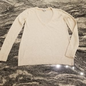 Artizia Talula Cream Color with Cashmere & Angora
